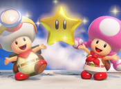 Captain Toad Producer Says Nintendo Never Fully Considered Gender with Toads