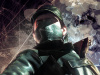 Digital Foundry Gives Its Take on Watch Dogs for Wii U