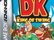 DK: King of Swing Looks Set for a Western Wii U Virtual Console Release