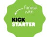 Kickstarter's Wii U and 3DS Campaigns - 12th November