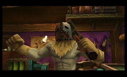 3 DS Zelda Majora's Mask 1107 06