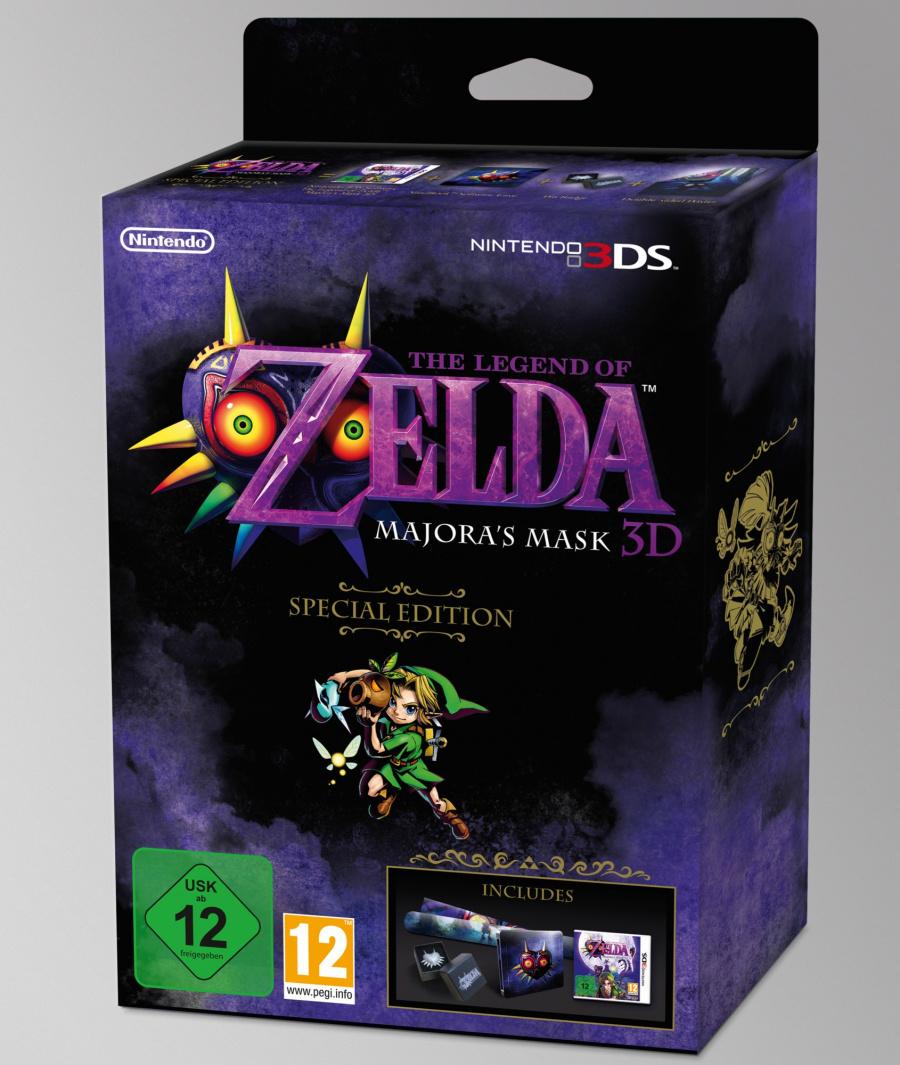 CTR Zelda MM Sp Bdl EU8 PS DUMMY - Edited