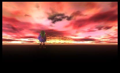 3 DS Zelda Majora's Mask 1107 01