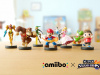 Getting the Most out of Your amiibo with Super Smash Bros. for Wii U