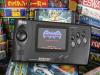 The Sega Genesis Nomad