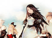 Japanese Theatrhythm Final Fantasy: Curtain Call DLC To Include Bravely Default Tunes
