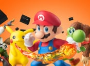 Loot Crate amiibo Details and Pricing are Confirmed