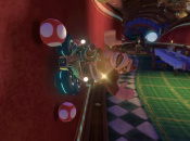 Mario Kart 8 Update Planned to Resolve MKTV YouTube Upload Error