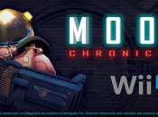 Moon Chronicles Developer Seeking Interest for Wii U Version Through Kickstarter Campaign
