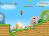 New Super Mario Bros. Wii Hits 10 Million Sales Mark In The US