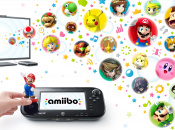 Nintendo Discusses Plans for amiibo Cards, Franchises Like Animal Crossing Under Consideration