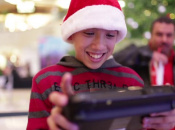 Nintendo Is Bringing Holiday Magic To Shopping Malls Up And Down The United States