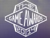 Nintendo Secures Plenty of Nominations in The Game Awards 2014