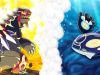 Pokémon Omega Ruby & Alpha Sapphire (Europe)