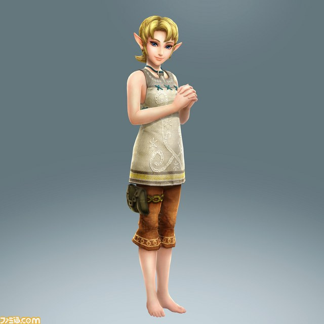 http://images.nintendolife.com/news/2014/11/peculiar_outfits_and_details_revealed_for_twilight_princess_hyrule_warriors_dlc/attachment/1/original.jpg