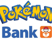Pokémon Bank Version 1.2 Is Now Available To Download
