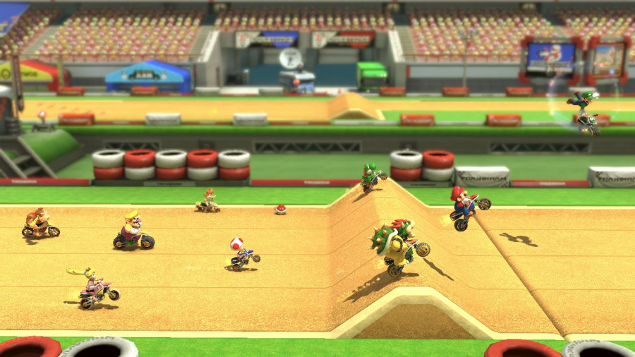 Wii U MK8 Excite Bike Mario00