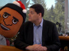 Reggie Fils-Aime Emphasizes the Nintendo Difference and Considers Competitors Such as Steam and Amazon