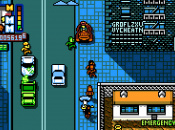 Retro City Rampage Gets Beefed Up on WiiWare With 'DX' Update