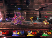 Sakurai Explains Why Ridley Is Not A Playable Fighter In Super Smash Bros.