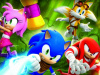 Sonic Boom Wii U And 3DS Both Stall Outside Of The UK Multiformat Top 40