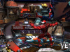 Spidey's Arch-Nemesis Venom Is Receiving His Very Own Table In Zen Pinball 2