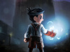 Teslagrad to Arrive at Retail on Wii U in Early 2015