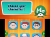 Teyon Games Adds Text and Voice Chat to 3DS eShop Mix With Chat-A-Lot