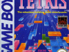 Two Tetris Downloads to be Removed from the 3DS eShop in Europe