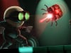 Curve Studios Demonstrates Stealth Inc 2's Level Editor