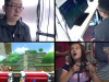 GameStop Shows How It Faked 'Karissa the Destroyer' at Super Smash Bros. for Wii U Event