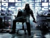 How Does Watch Dogs Wii U Compare To The Xbox 360 And PS4 Versions?
