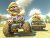 Jimmy Fallon Reveals He's A Keen Mario Kart 8 Bowser Player