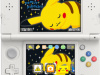 Nintendo Shows Off More 3DS HOME Themes as Smash Bros. and Pokémon Options Arrive in North America
