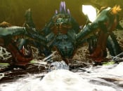 Squishing Spiders in Monster Hunter 4 Ultimate Quests, Helpfully Explained