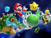 The Top 10 Mario Platformers, As Selected By You