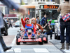 Mario Kart Becomes A Temporary Reality In Tokyo