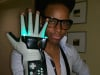 This Wearable Power Glove Accessory Can Be Yours for $150