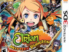 Atlus Releases New Teaser, Box Art and Pre-Order Bonus Details for Etrian Mystery Dungeon