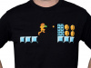 Club Nintendo Adds Two 3DS Game Card Cases and NES Remix 2 T-Shirt in North America