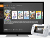 Crunchyroll Arrives on Wii U as a Free App in North America