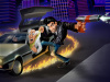 Developer of Retro City Rampage Explains, Again, Why a Wii U Release Won't Be Happening