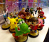 Discontinued amiibo Figures Could Be Released In Card Form, Says Miyamoto