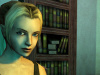Eternal Darkness Trademark Renewal Increases Hope of Franchise Return