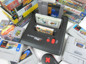 European Version Of Super Retro Trio Boasts Improved Compatibility With PAL Games