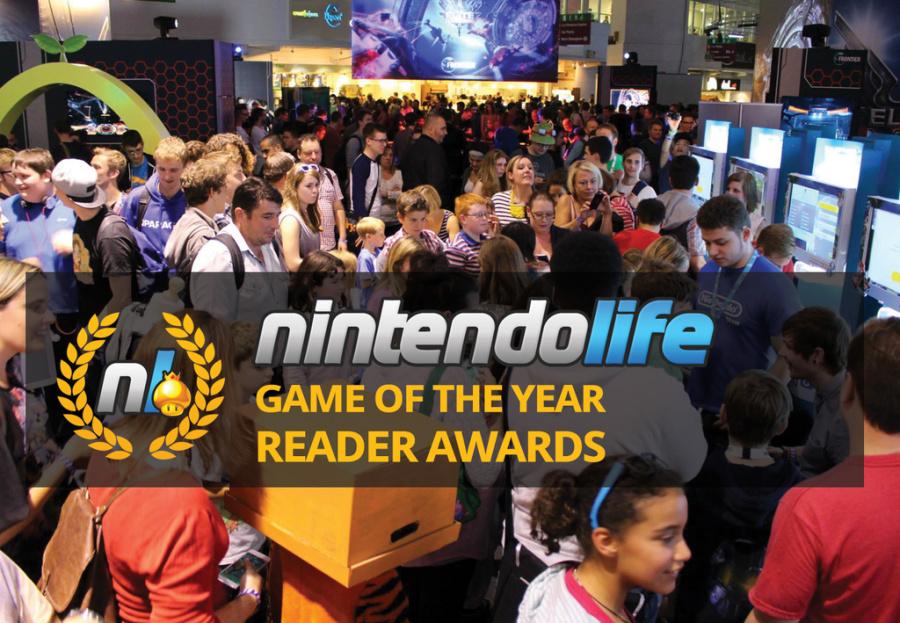 NLreaderawards2014