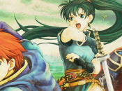 Fire Emblem Looks Set to Arrive on the North American Wii U Virtual Console This Week