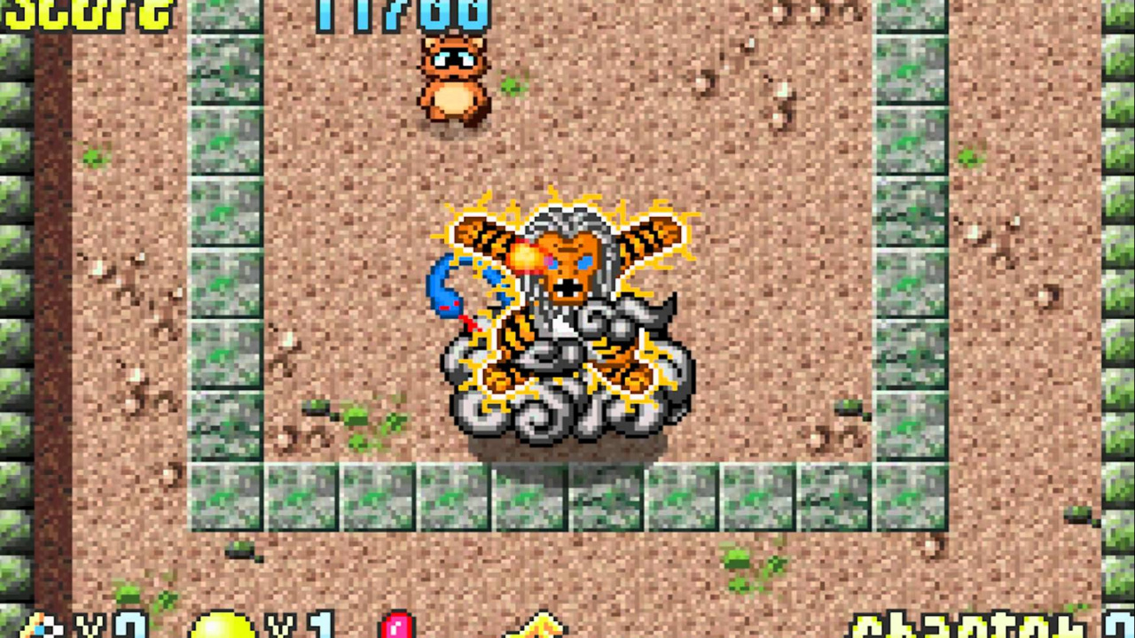 The 25 best GBA games of all time | GamesRadar+