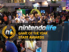Nintendo Life's Staff Awards 2014