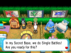 Everything You Need To Know About Pokémon Omega Ruby & Alpha Sapphire's Secret Bases